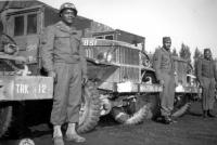 african-americans-wwii-019