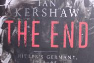 The End: Germany 1944-1945