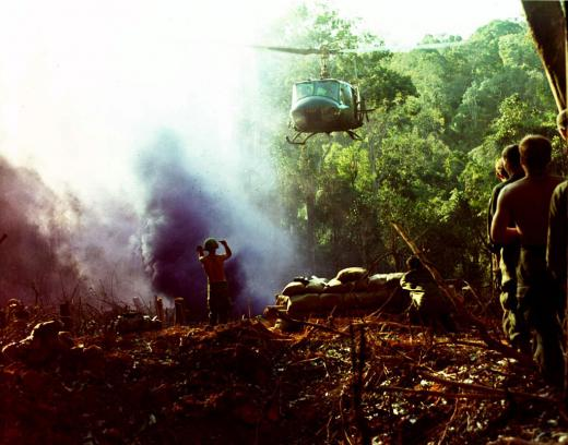 UH-1D_Operation_MacArthur_Vietnam_1967